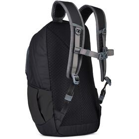 Pacsafe Venturesafe 15l G3 Backpack black